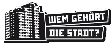 wgds-logo